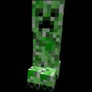xenerus-minecraft-creeper.png.tn.jpg