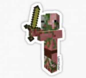 work-6538386-1-sticker-220x200-pad-220x200-f8f8f8-minecraft-zombie-pig-man-v1.png.tn.jpg